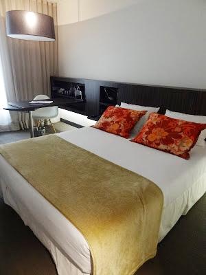 hotel-inspira-santa-marta-lisboa-01