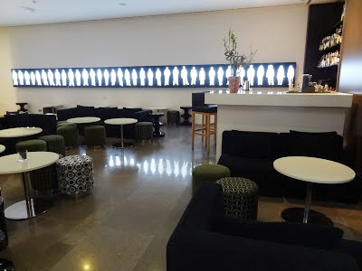 hotel-inspira-santa-marta-lisboa-06