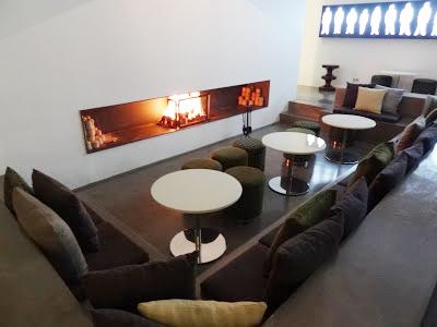 hotel-inspira-santa-marta-lisboa-07