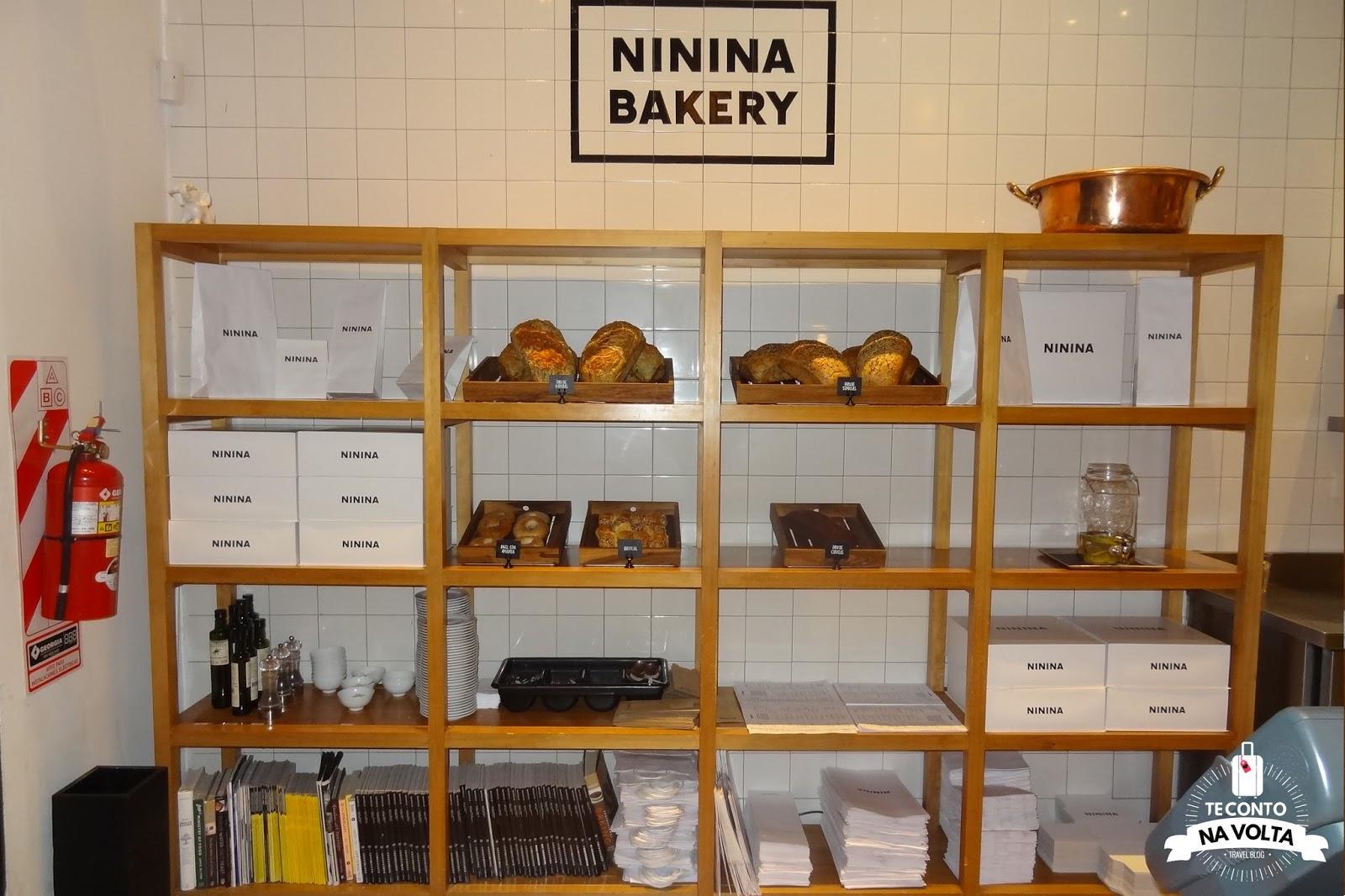 ninina-bakery-3