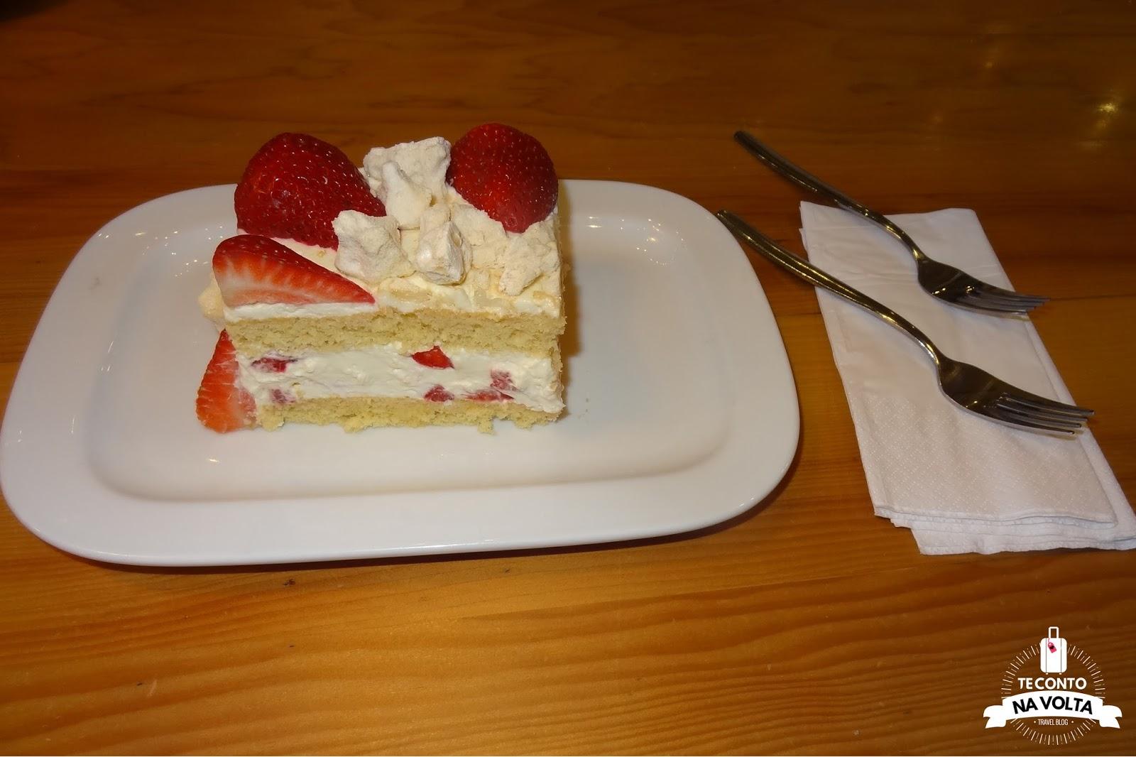 ninina-bakery-torta-de-morango