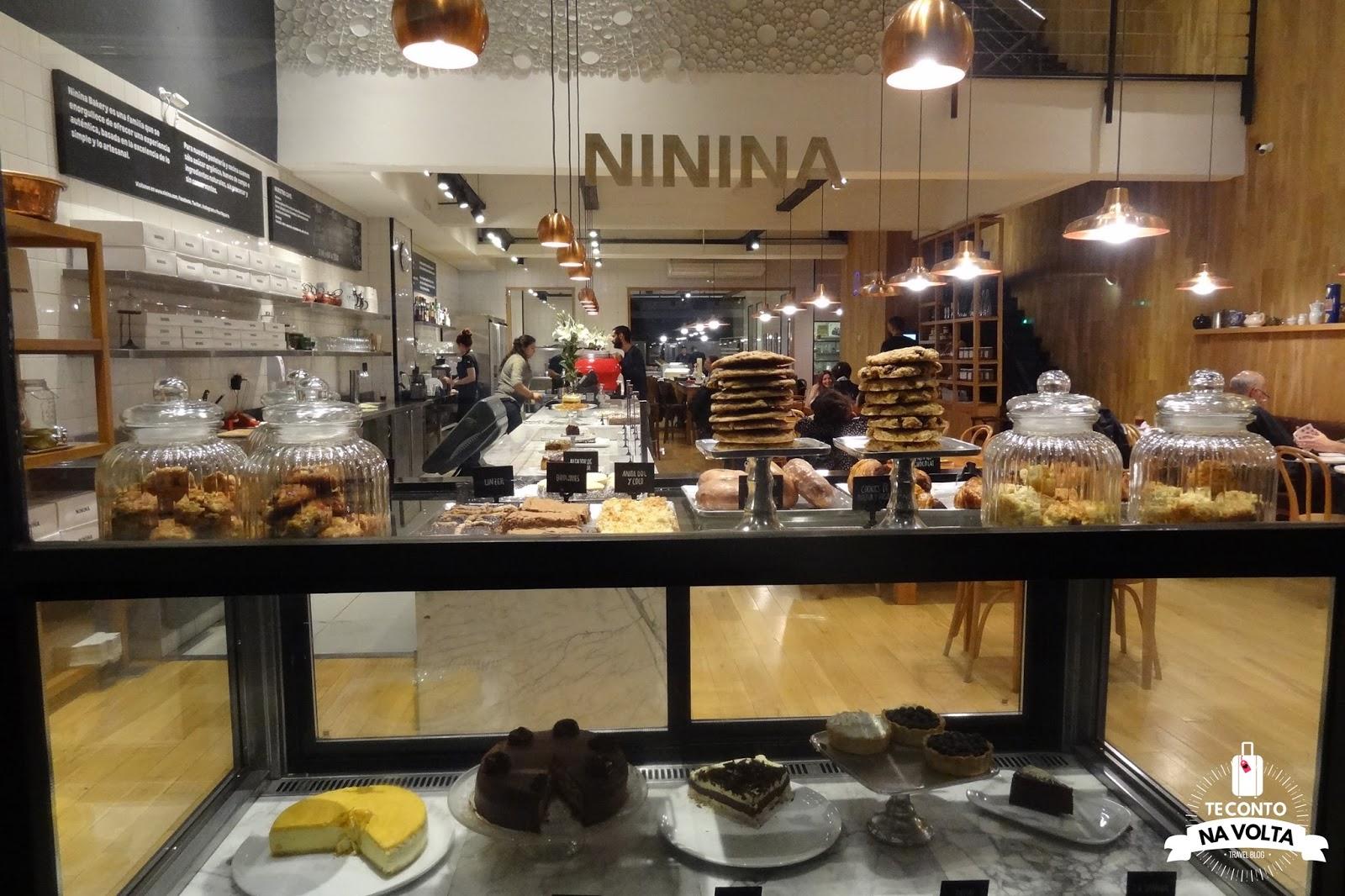 ninina-bakery-vitrine-1