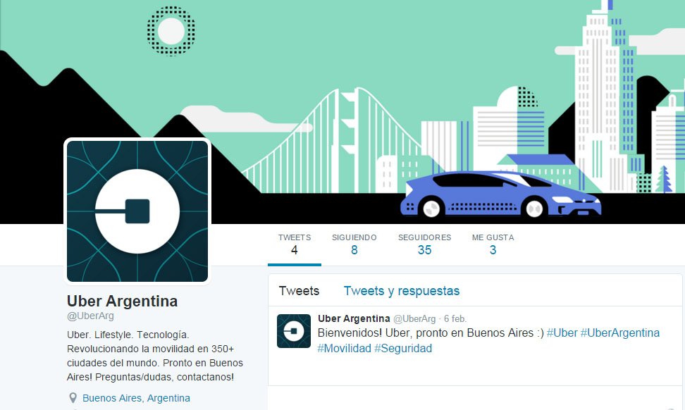 uber-buenos-aires-2
