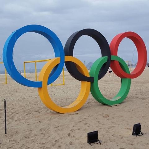 aneis-olimpicos-copacabana