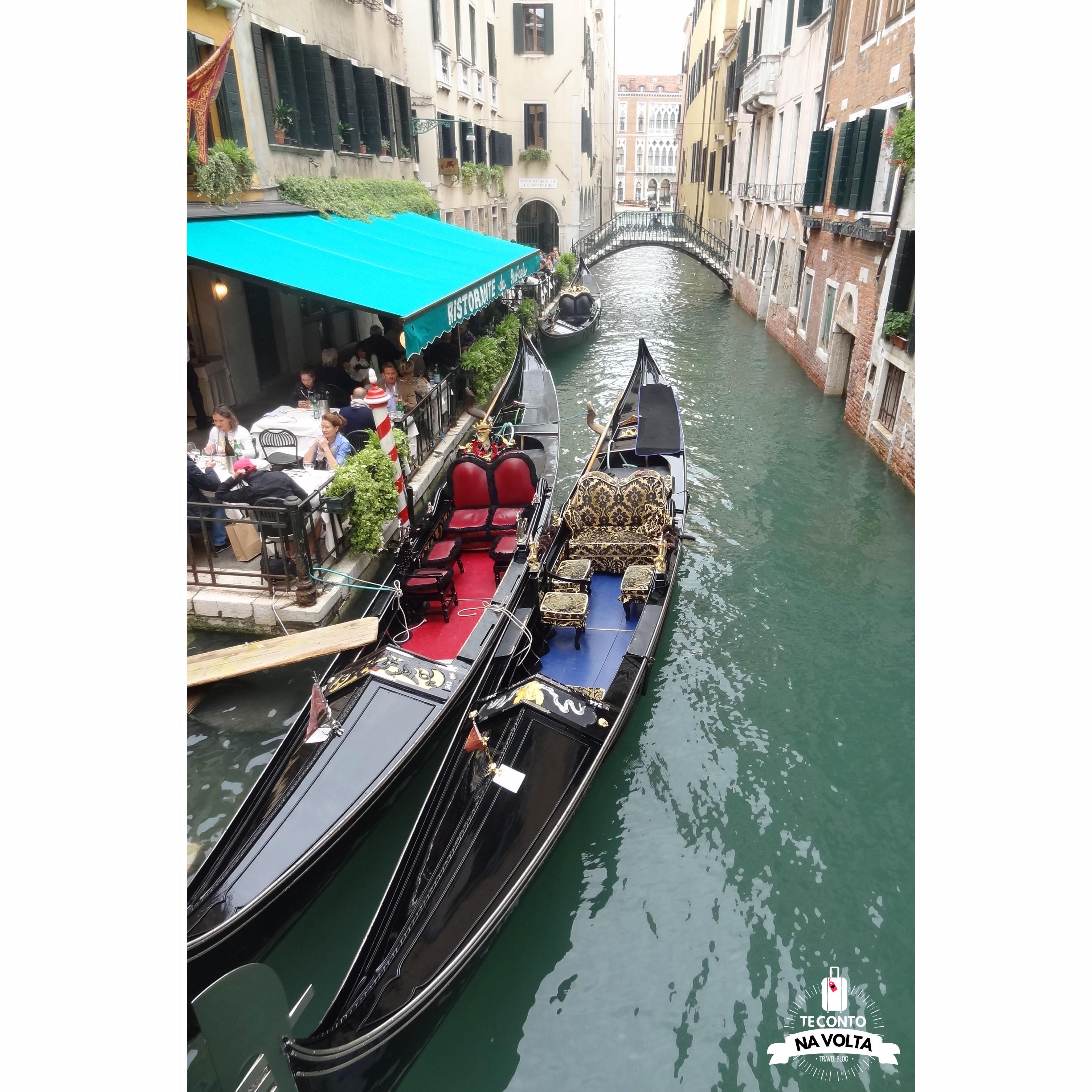 gondolas-veneza2