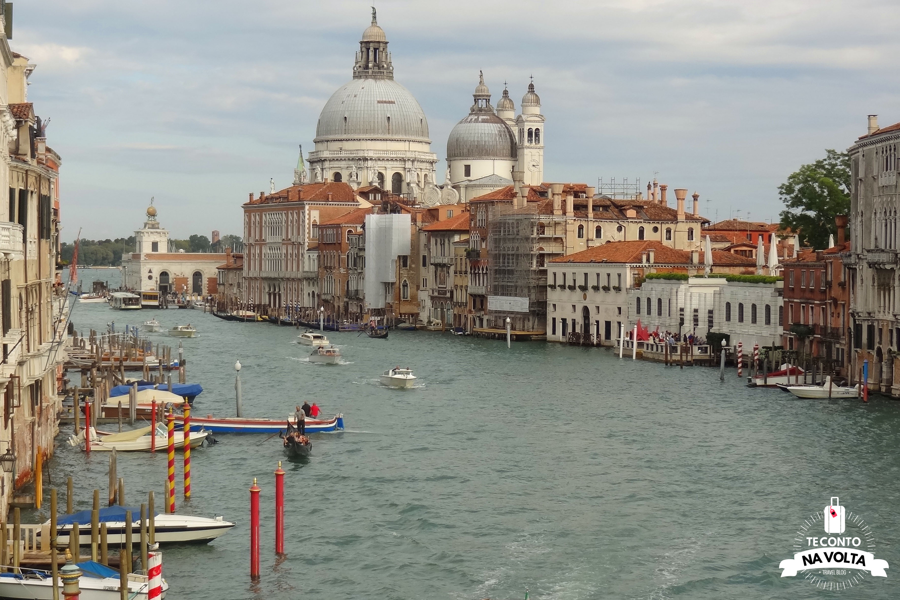 grand-canal-veneza2