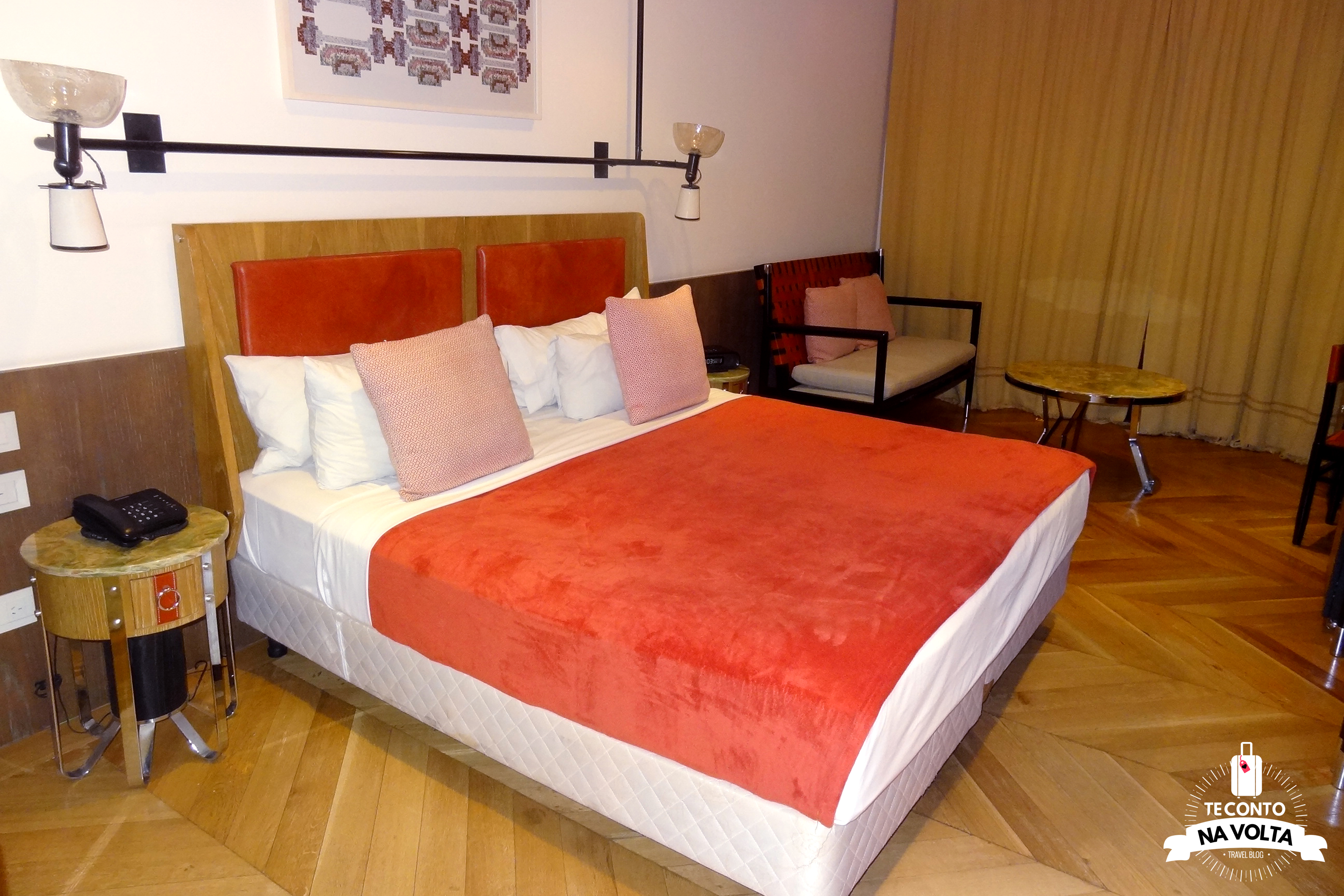 hotel-palermitano-01